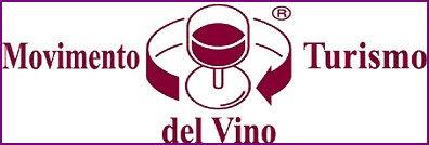 movimento-turismo-del-vino