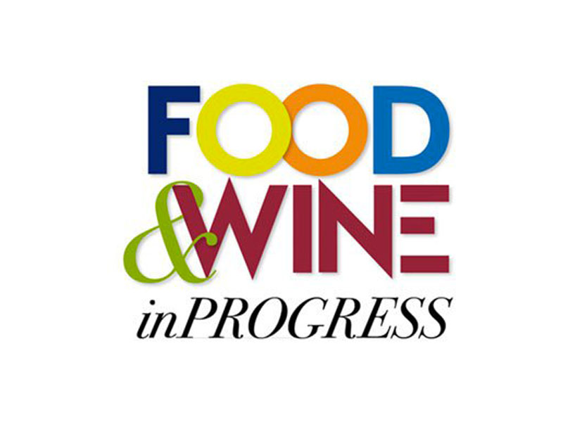 food-wine-in-progress