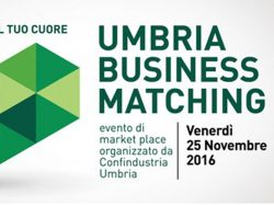 umbria-business-matching