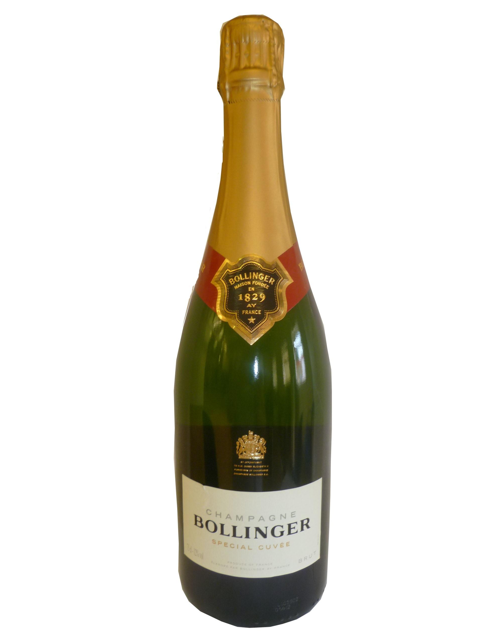 bollinger-champagne