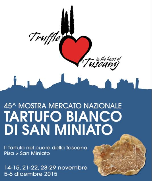 manifesto_tartufo