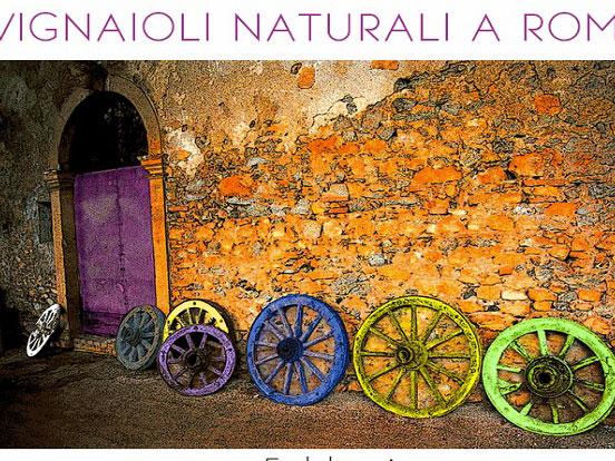 vignaioli-naturali-roma