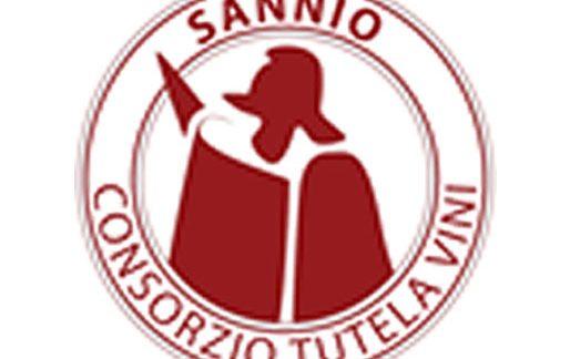 Al Top, Sannio Top Wines