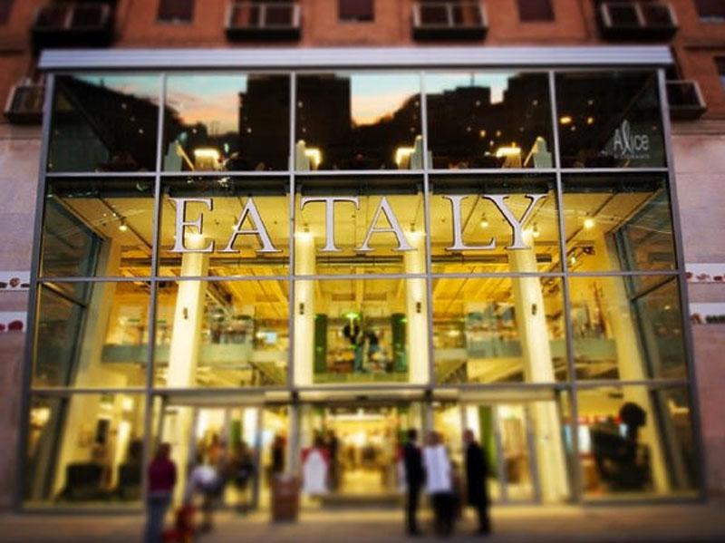 Eataly-Milano-Smeraldo