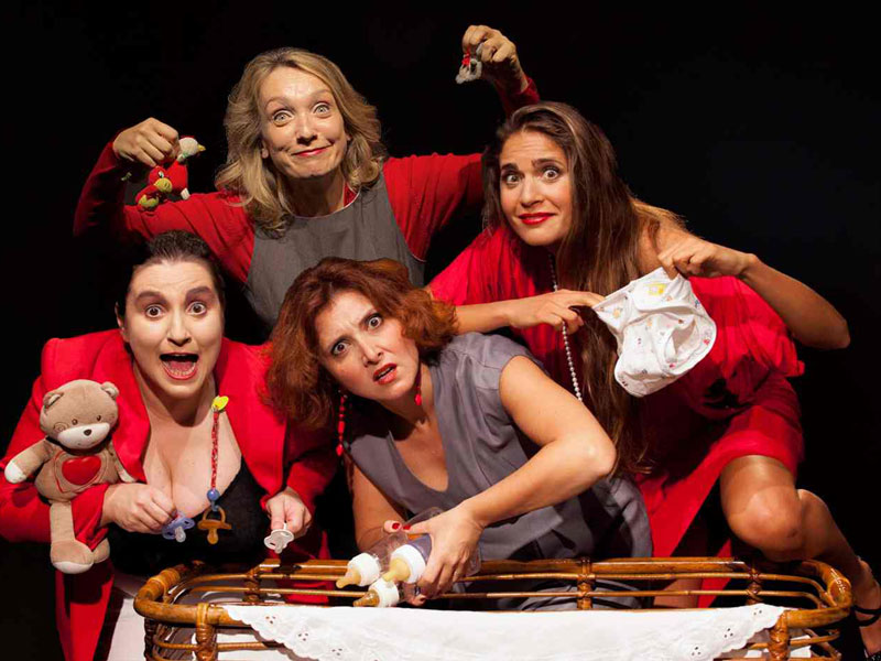 Moms_Teatro-della-Cometa_biberon