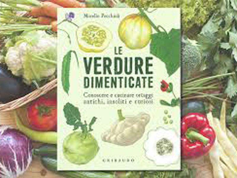 le-verdure-dimenticate