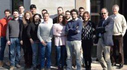 RF Microtech da spin off universitaria ad azienda affermata nell'elettronica