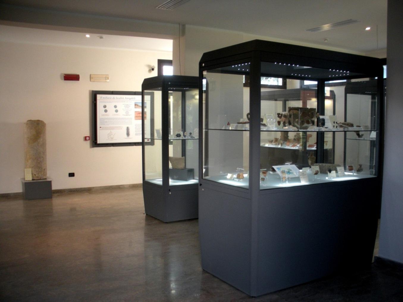 Museo Bova