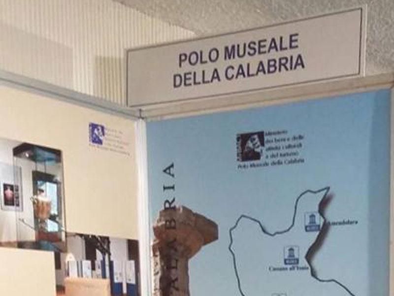 –TourismA—Spazio-espositivo-Polo-Museale-della-Calabria