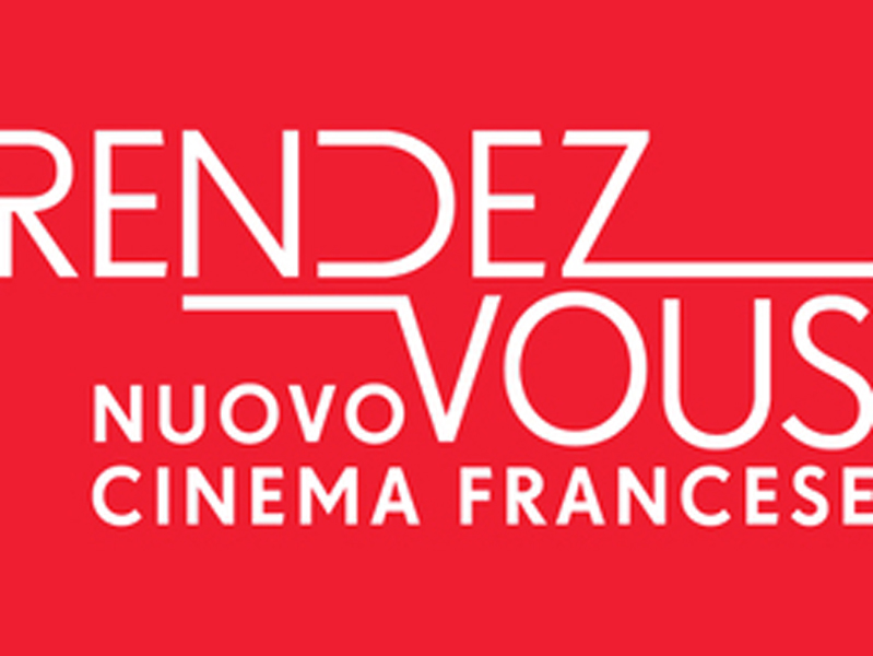 cinema erotico francese facebook per incontri