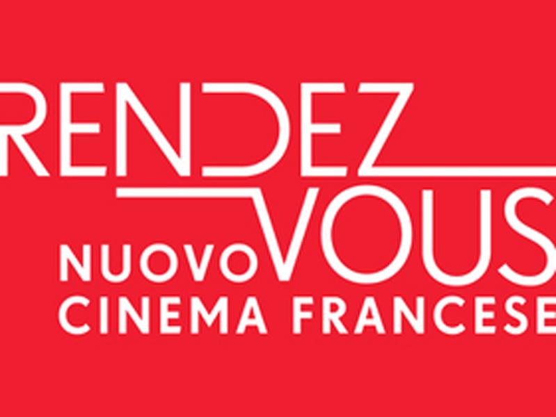 cinema erotico francese facebook per incontri