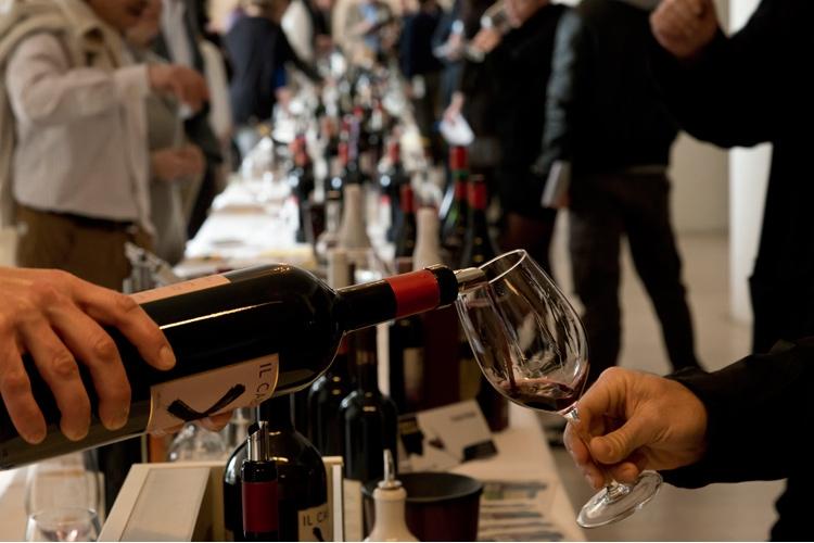 terre_di_toscana_alla_10_edizione_i_vini_di_130_aziende_della_regione_b1bb801b