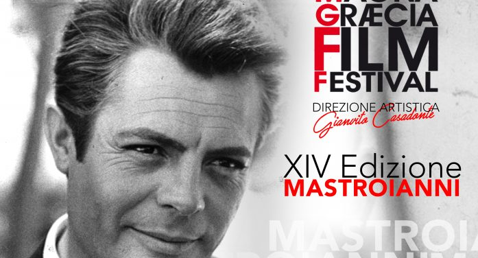Magna Grecia Film Festival