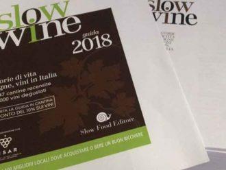 Slow-Wine