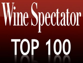 WineSpectator_Top100
