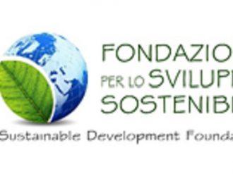 fondazione-sviluppo-sostenibile