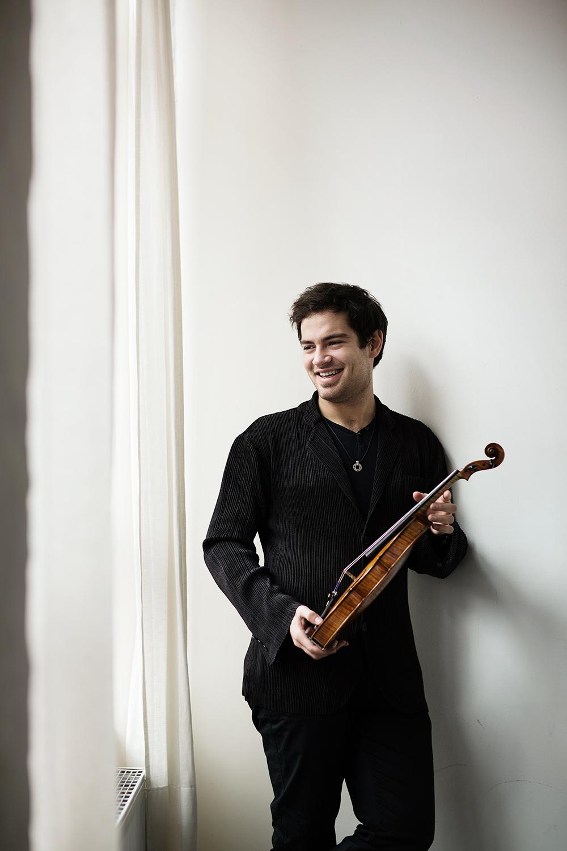 Marc Bouchkov_Nikolaj Lund2