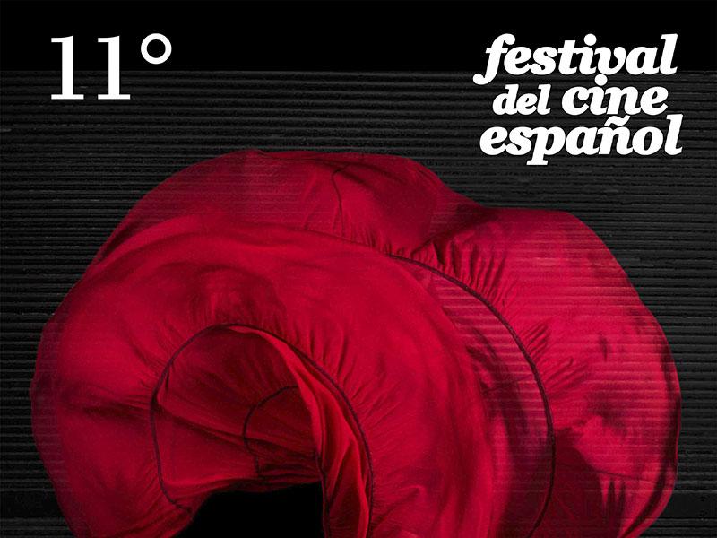 copertina_Festival-del-cinema-spagnolo