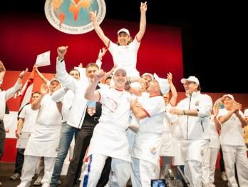 vincitori_campionato_mondiale_pizza_2014-1