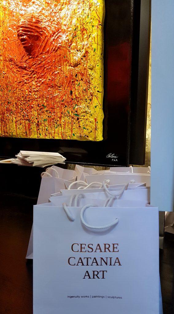 Cesare-Catania-Contemporary-Artist-Saint-Paul-de-Vence-Exhibition-5