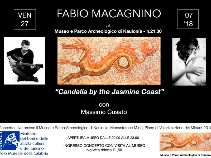 Concerto-Museo-antica-Kaulon