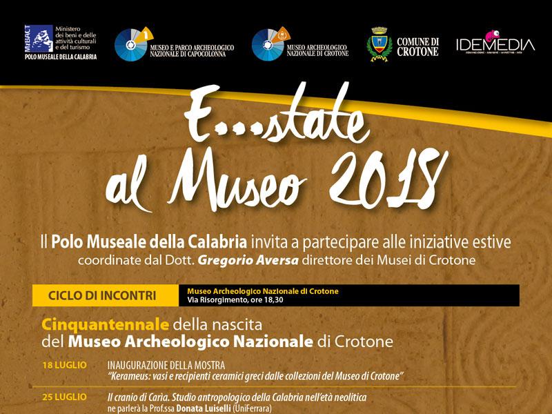 E…state-al-Museo-2018