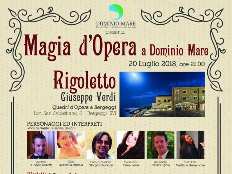 Rigoletto-di-Giuseppe-Verdi