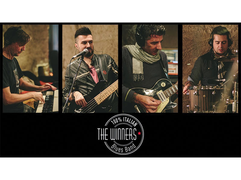 The-Winners-Blues-Band