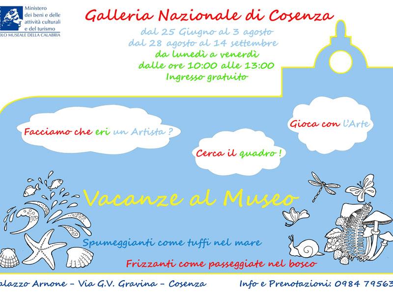 copertina_Vacanze-al-Museo