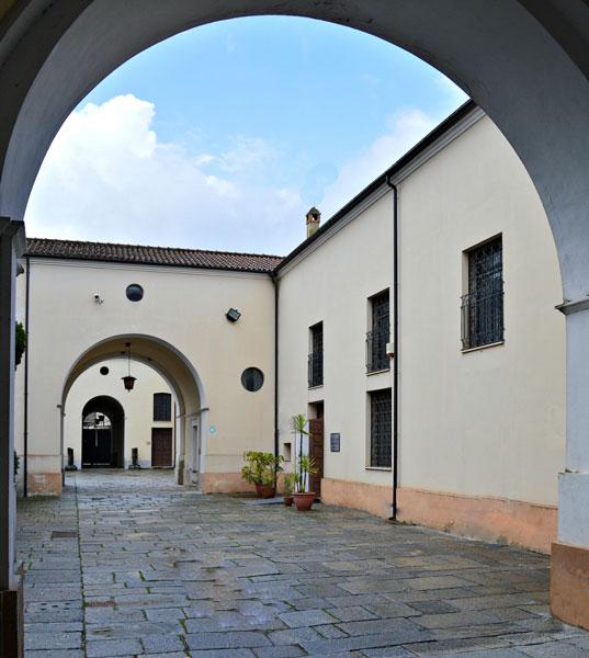 Museo-Statale-di-Mileto–