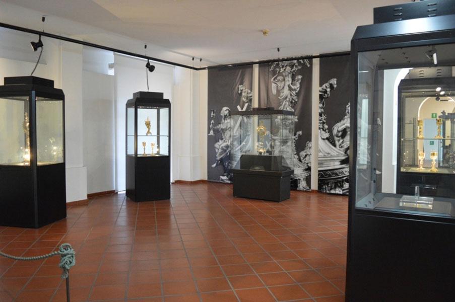 Museo-Statale-di-Mileto