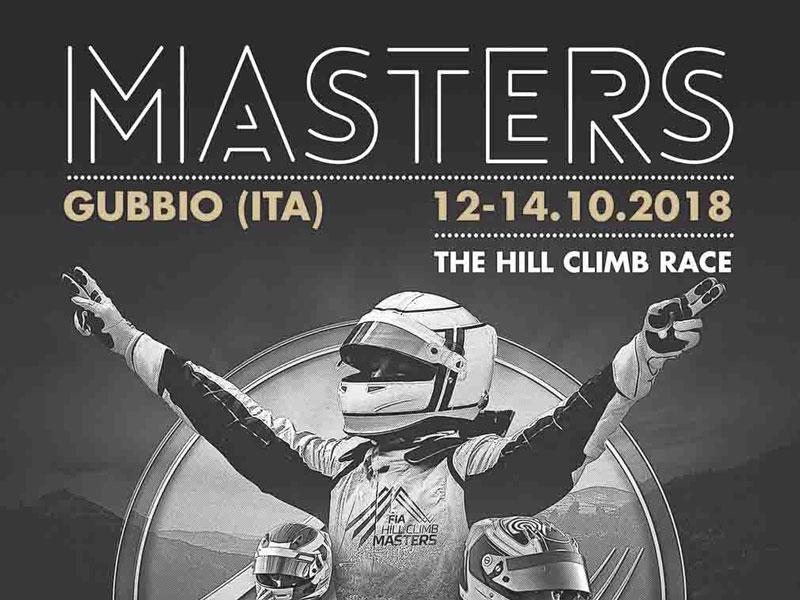 copertina_masters-2018