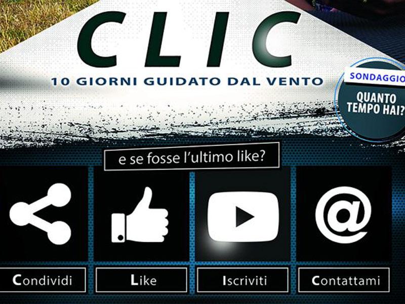 locandina-CLIC-1920b-768x432-copertina