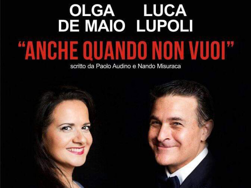 Locandina-De Maio & Lupoli-copertina