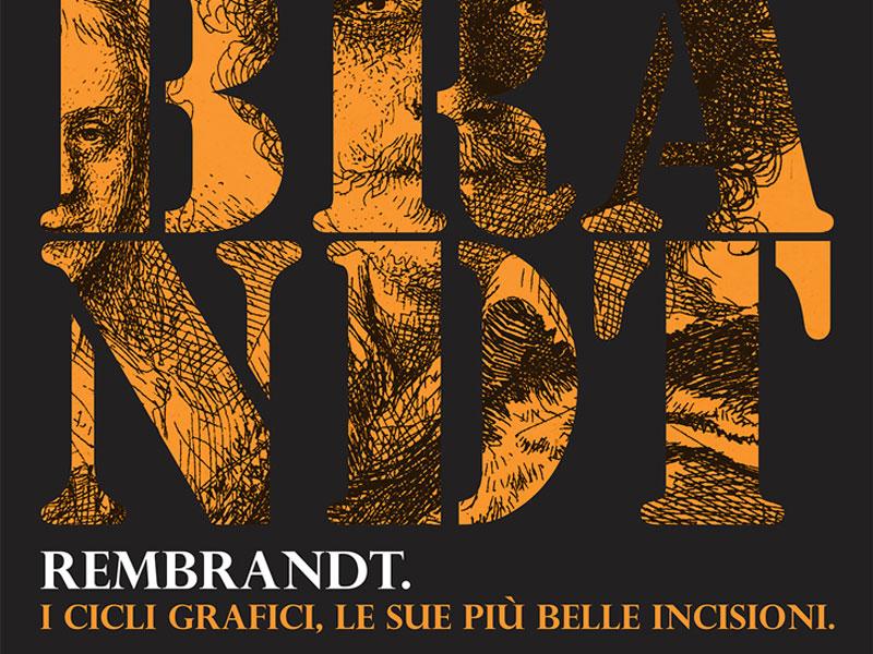 Mostra-Rembrandt-copertina
