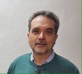 Gregorio Aversa – Dir. Musei Arch. Naz. di Capo Colonna e di Crotone