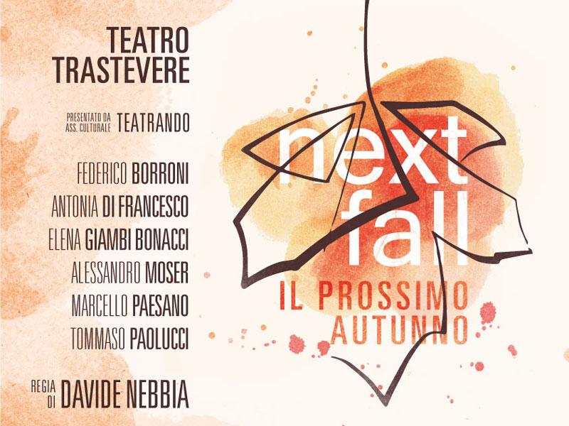 Locandina-Next-Fall-copertina