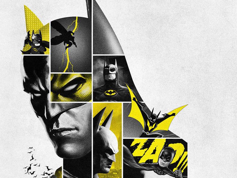batman-80-anni-copertina