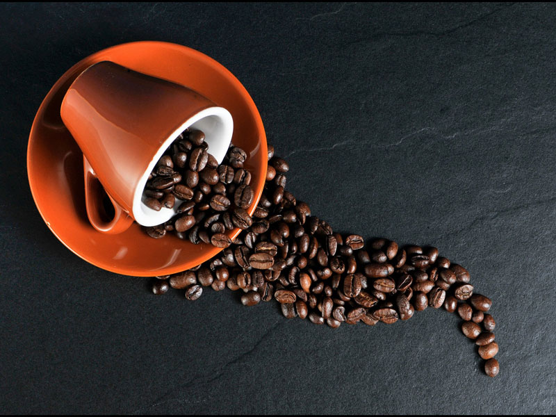 coffee-copertina