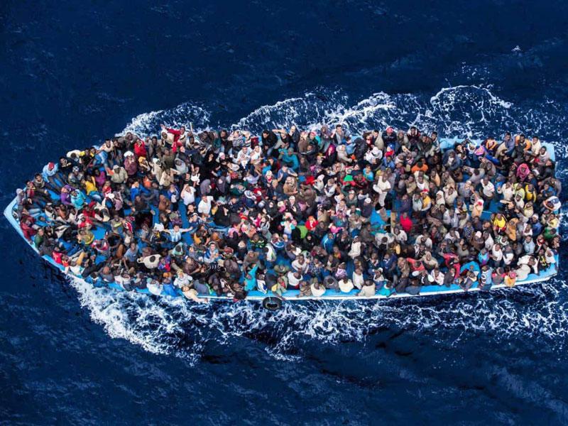 immigrazione-copertina