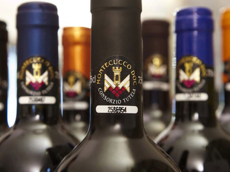 Consorzio Tutela Vini Montecucco a Prowein-copertina