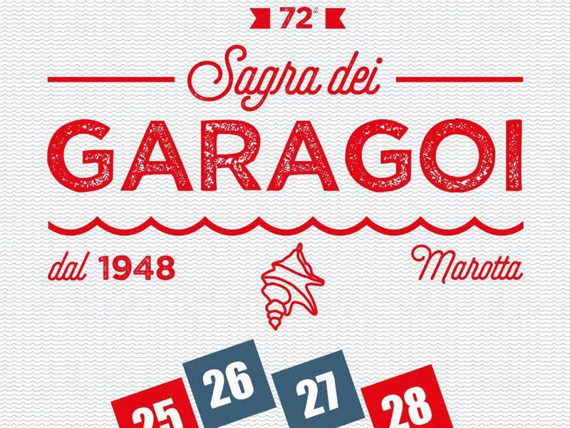 72esima-Sagra-dei-Garagoi-locandina-copertina