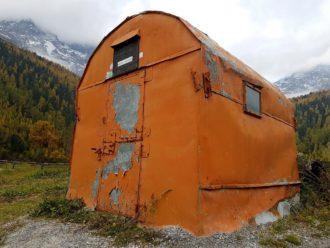 Bivacco-Messner