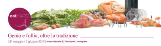 EatPrato2019-locandina