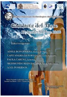 Locandina-Museo Sibaritide