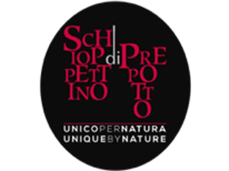 Schioppettino-di-Prepotto-logo-copertina