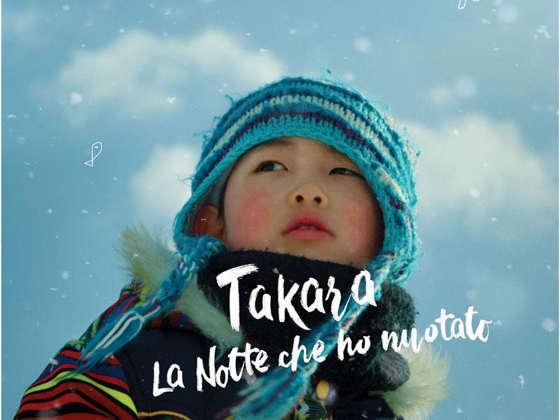 Takara_La-notte-che-ho-nuotato_POSTER-copertina