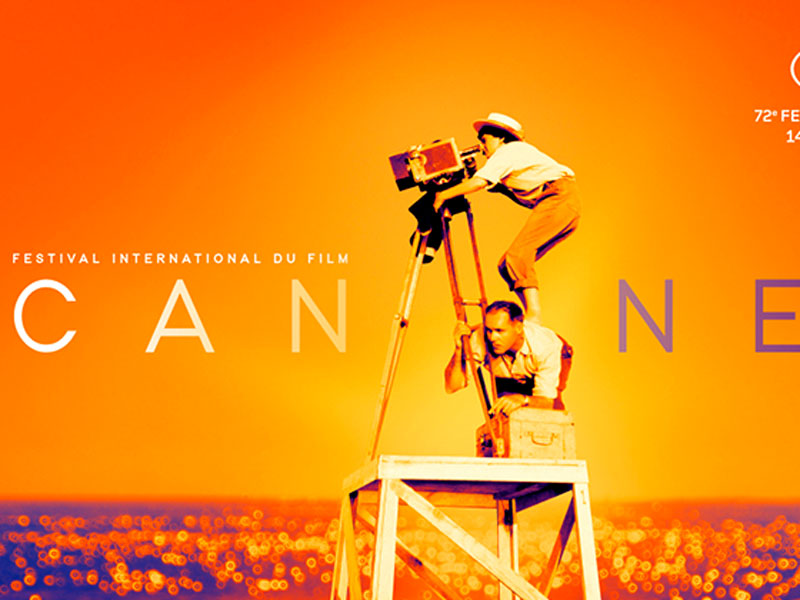 copertina_cannes-selezione-ufficiale