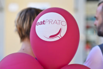 EatPrato2019-palloncino