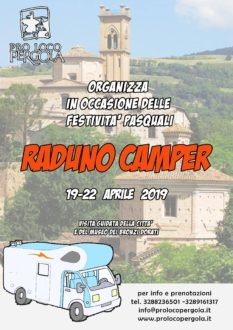 raduno camper pergola-pasqua 2019